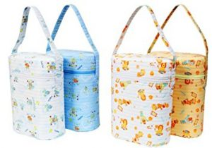 Baby Bottle Bags